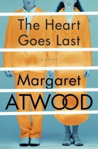 Heart-Goes-Last_Atwood-2