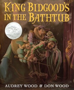 King-Bidgood-cover (1)