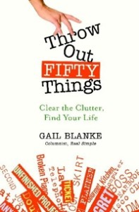 throw-out-fifty-things-book-cover-jacket
