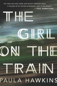 the-girl-on-the-train-cover